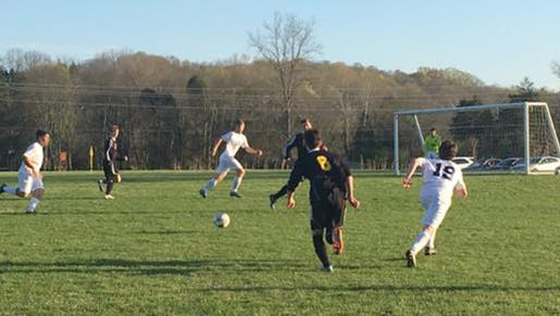 Fairview High will host an alumni game as a fundraiser on March 23.