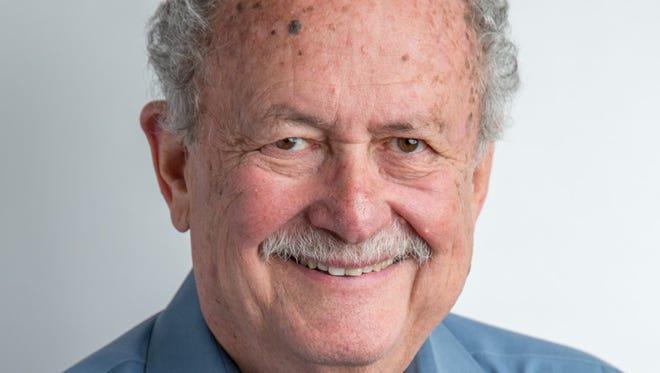 Marty Ozer