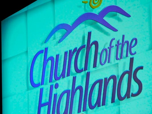 ChurchHighlands.jpg.jpg