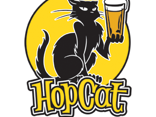 635628153413690110-Hopcat-Lexington-logo