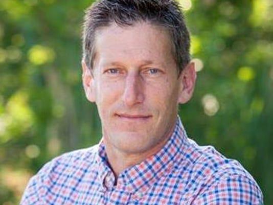 Andrew Zwicker