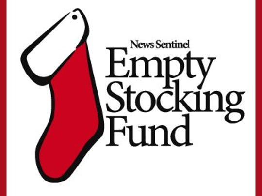 Empty Stocking Fund