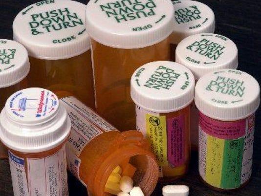 636205275056425597-drugs.jpg