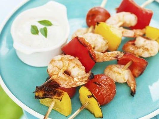 636400402563381490-Shrimp-veg.jpg