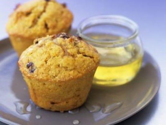 636430499019603364-pumpkin-muffins-pic.jpg
