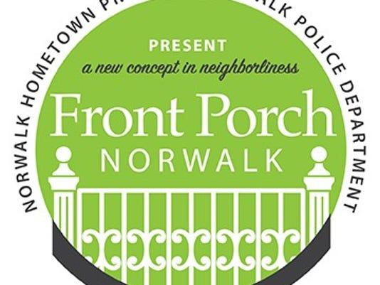 636637058475945384-Front-Porch.jpg