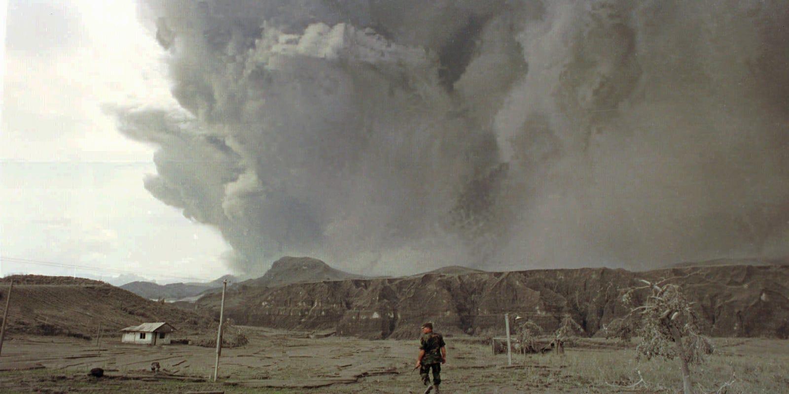 Geoengineering: Creating clouds to stop global warming could wreak