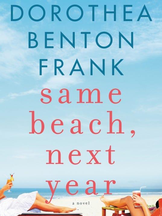 636359763276675461-Same-Beach-Next-Year-book.jpg