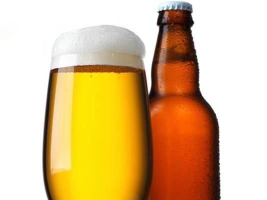 BeerBottleGlass01
