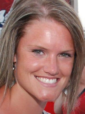 Jessica Wendeln