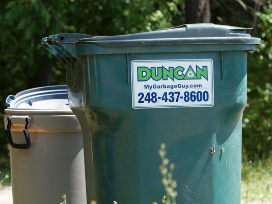 636052368734978732-Rizzo-buys-Duncan-01.jpg