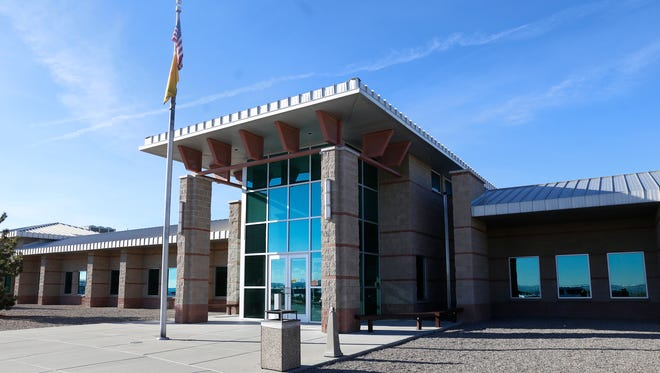 A meeting on the new Education 4 Employment program will be held Tuesday at Farmington District Court.