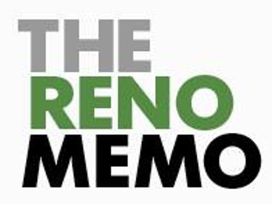 635799254282979724-Reno-Memo-Square-Logo