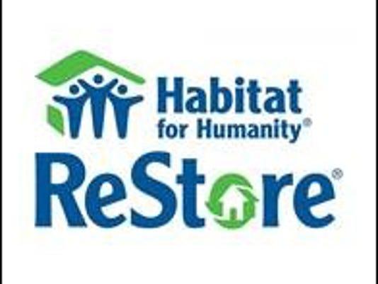 636149148797424712-habitat.jpg
