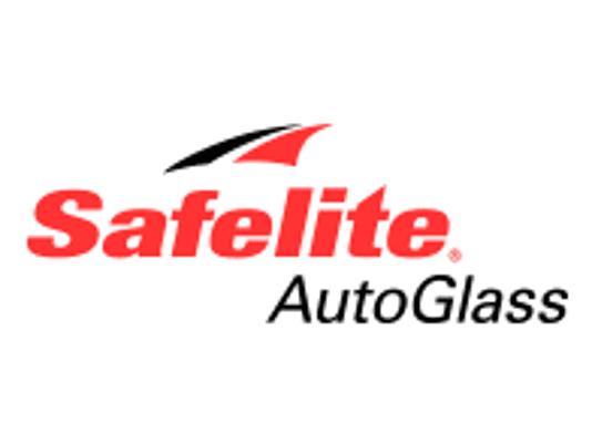 636543996597824587-Safelite-AutoGlass.png