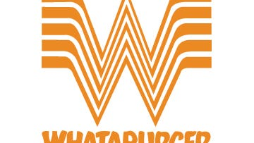 Enter Whataburger's #WhataCouple contest for a chance to win free Whataburger for a year.