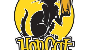HopCat's 7th location to be in Kentucky
