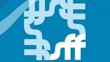 Sioux Falls Federal Credit Union logo