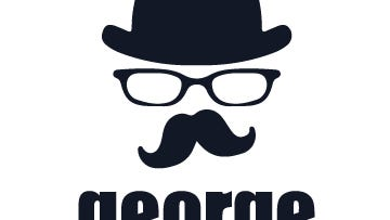 George Streetfest Logo