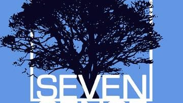 Advance tickets are now on sale for the Seven Sense Festival.