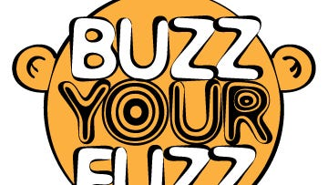 Buzz Your Fuzz, a fundraiser for cancer treatment, takes place Saturday, Aug. 26.