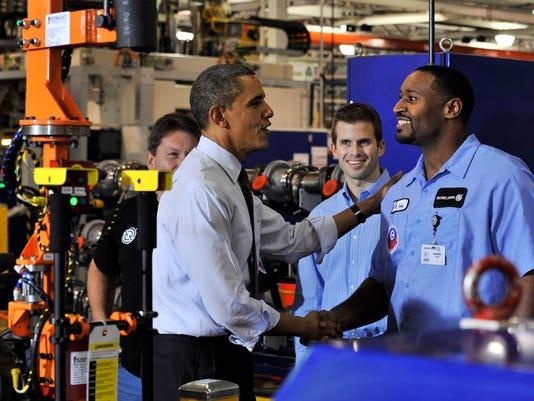 2012 172799772-PAGE_Asec2_1_1_A7GP082_307~~IMG_a011-Obama_Tour2-121_2_1_VJGQ.jpg