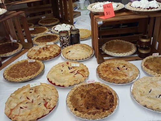 636231378857237426-Pies.jpg