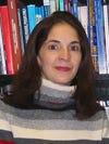 Ana Vander Woude