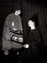 rod serling clown.jpg