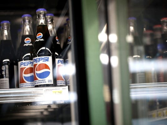 Pepsico Exceeds Q2 Earnings Estimates As It Raises Prices