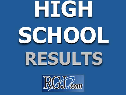 635952306906032090-RGJ-high-school-results.png