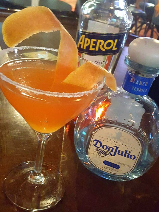 635978156733581268-Grapefruit-Margarita-Courtesy-of-Nicole-Barker.jpg