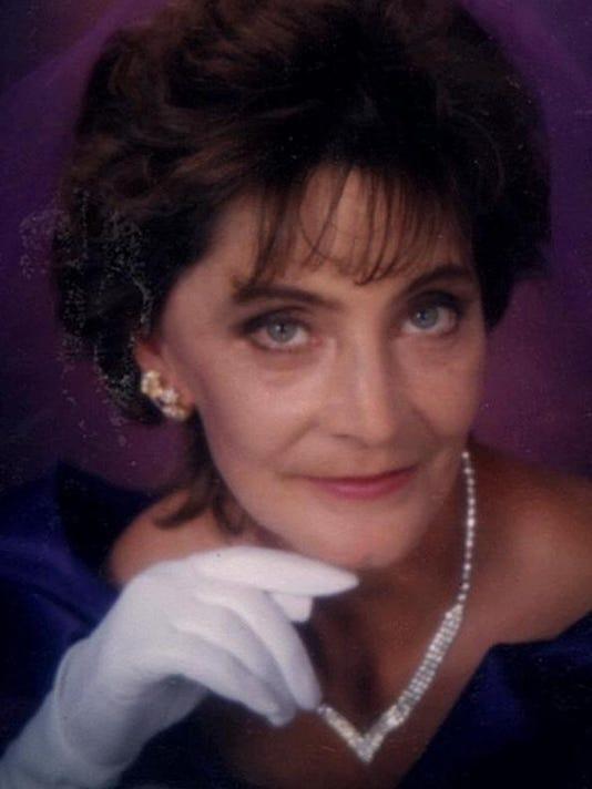 Dona Pembroke