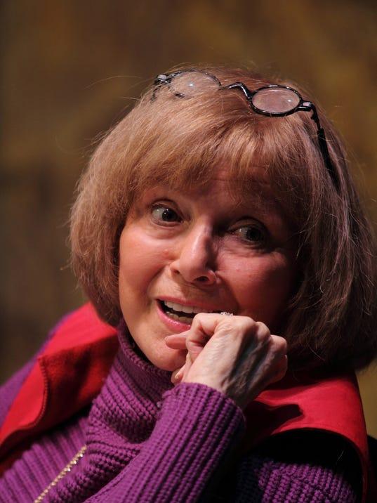 Barbara Gensler