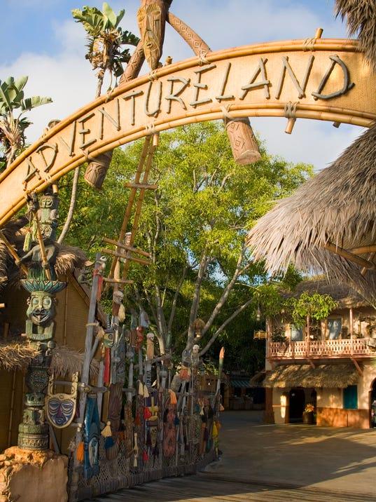 636330495778255344-Adventureland1.jpg