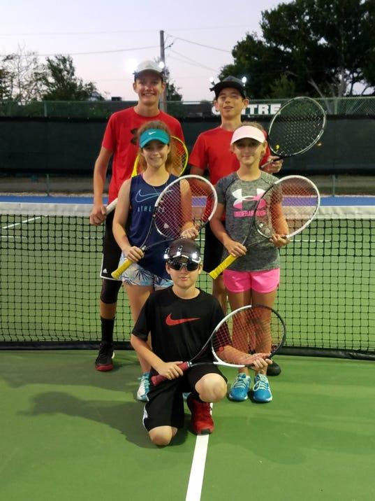 0604-LUM-IR-tennis-marathon-3.jpg