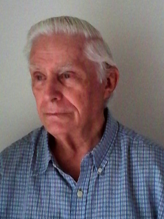 Ernie Christensen.jpg