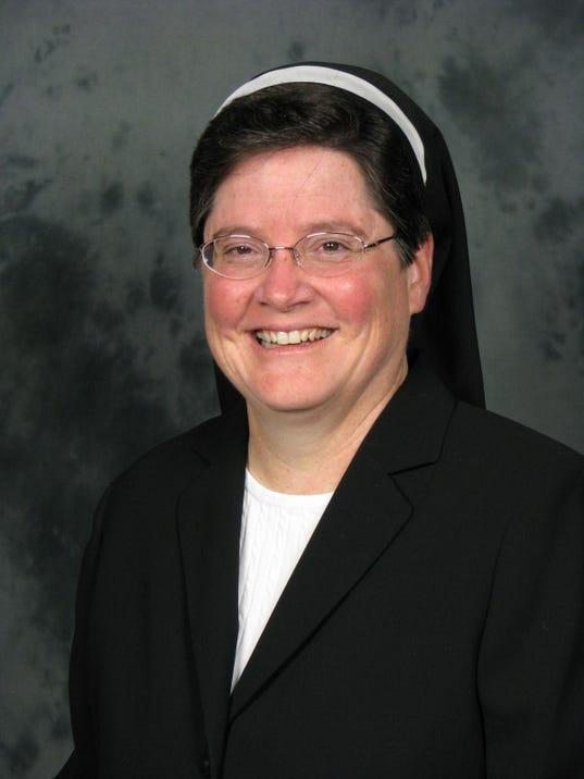 Sister Myra Jean Sweigart.JPG