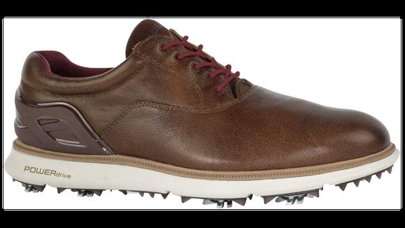 Best Gifts for Golfers 2018: Callaway La Grange Shoes