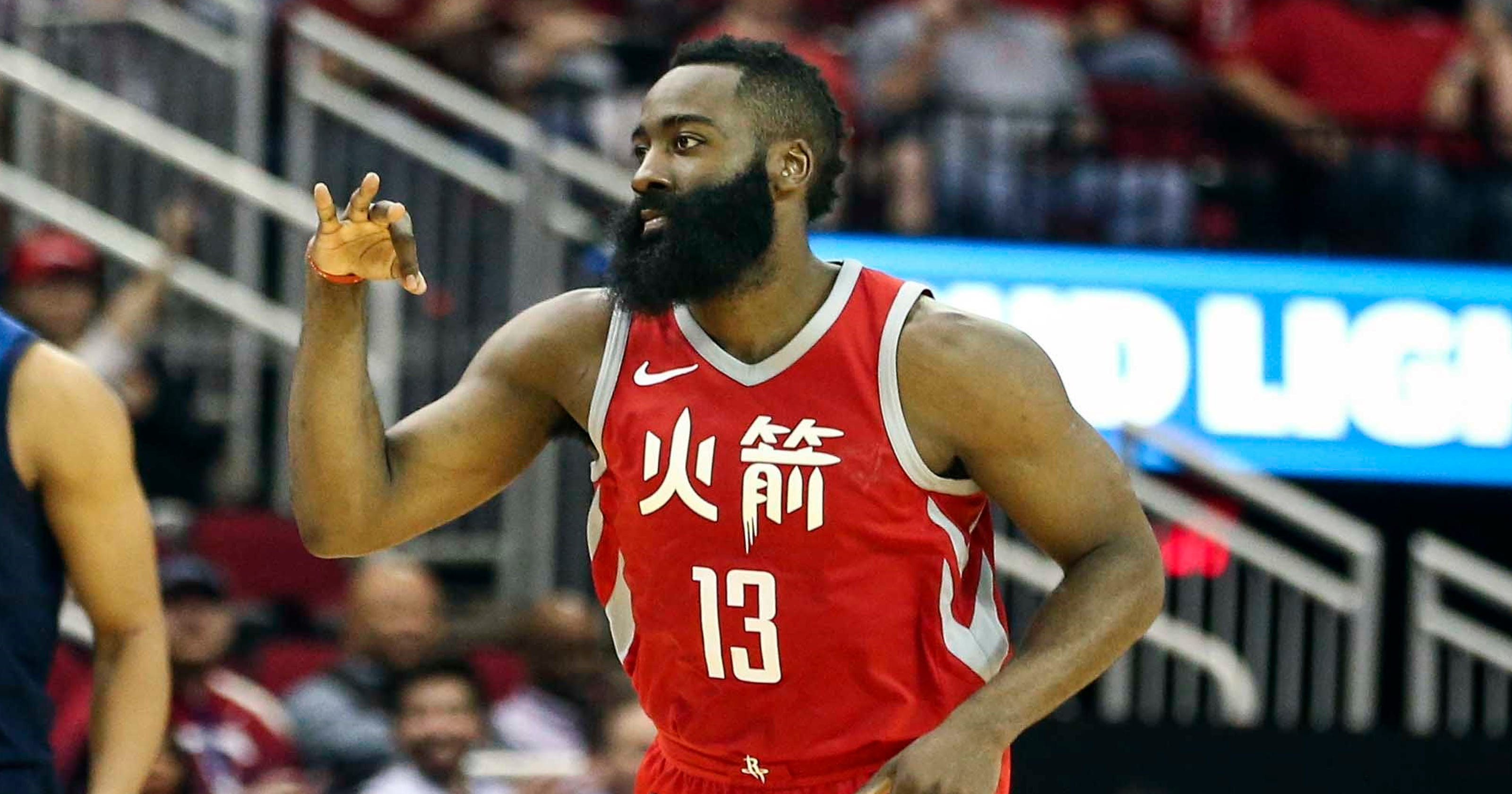 best cheap a1d59 fecff Rockets top T'wolves for 11th straight win after Jimmy ...