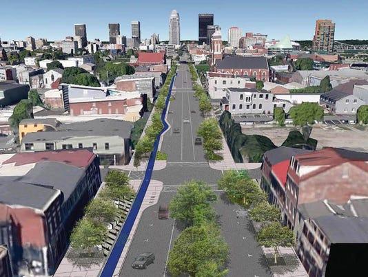 NULU Streetscape Aerial View.jpg