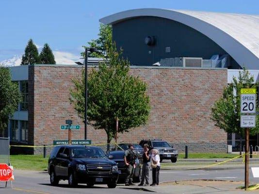 Oregon School Shooting.jpg