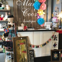 Why I'm shopping at Mama Coo's Boutique in Corktown