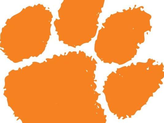 2014-5-25 clemson logo