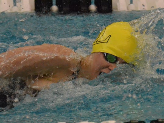 SLH swimstatefinals1