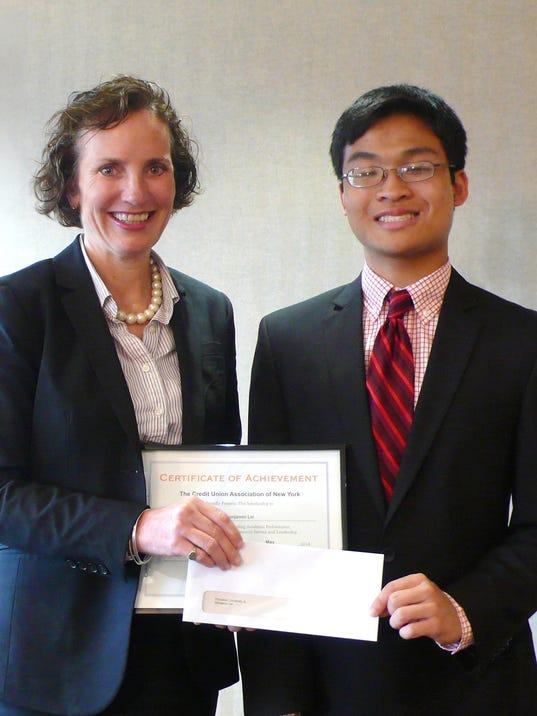 DOMINANT B Lee scholarship.jpg