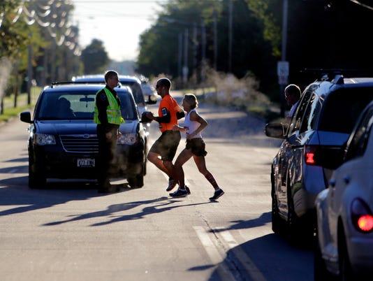-APC Fox Cities Marathon 2013 rbp 260.jpg_20130922.jpg