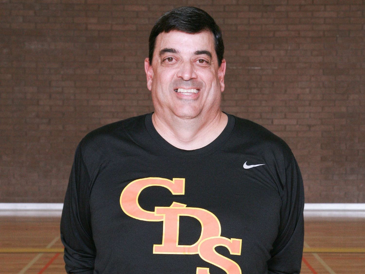 Tempe Corona del Sol is set to promote Neil MacDonald to its boys basketball head coaching position.