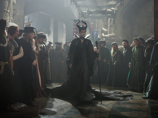 AP_Film_Review_Maleficent.2