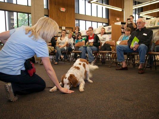 dog trainer Allison Woosley.jpg